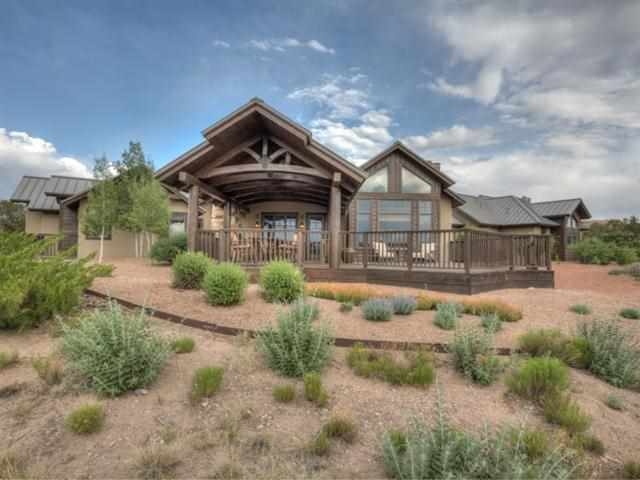 28 new mexico style house plans northern new mexico for New mexico home designs