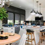 uo2016_kitchen_01_wide_h-jpg-rend-hgtvcom-966-725